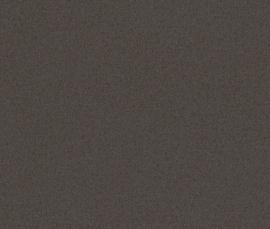 Uni Behang Zwart 726237