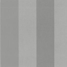 behang 13257-60 strepen