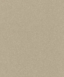 taupe glitter behang  530285