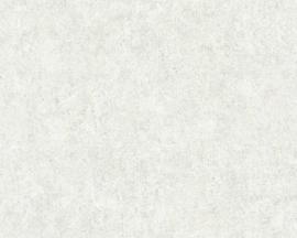 AS Création vliesbehang 362073