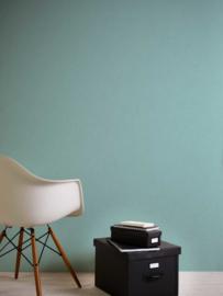 Colibri behang groen 36629-5