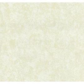 DUTCH CARAT 13347-30 behang