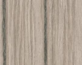 Behangpapier Houtstructuur 9311-15