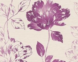 Barok Behang Classics 958815