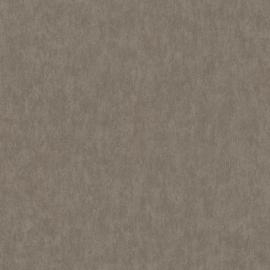 Behangpapier Bruin Uni 02422-30