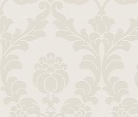 Gentle Elegance behang 725810 Barok