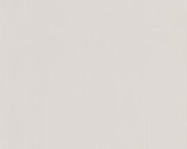 Behangpapier Uni Grijs  8981-28