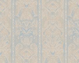Belle Epoque behang 33865-3