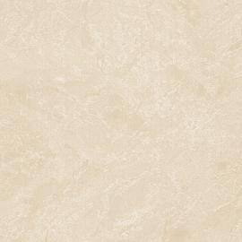 Behangpapier Uni Creme SL27514
