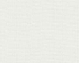 Behangpapier Uni Gebroken wit 3087-19