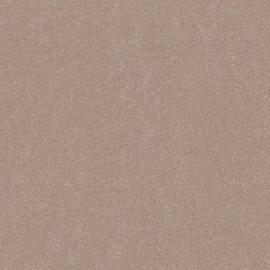 Behangpapier Uni Bruin 5938-11