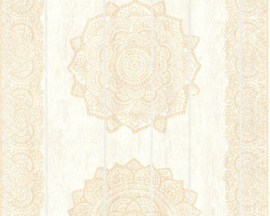 Boho Love behang 36462-2