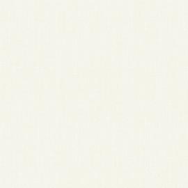 Behangpapier Uni Creme GT28829