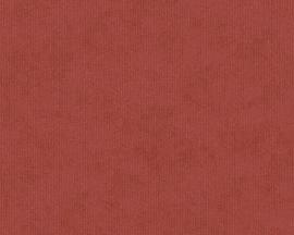 Memory behang 1258-28