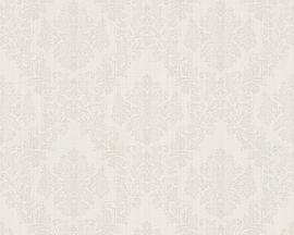 Barok Behang Classics 304953