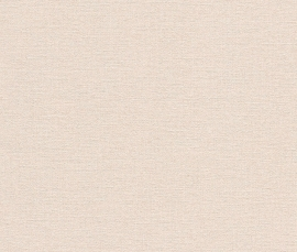 Florentine behang 448504