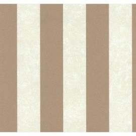 DUTCH CARAT 13346-50 behang streep