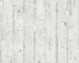 Behangpapier Betonlook 7137-11
