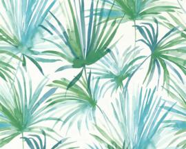 Colibri behangpapier 36624-2 natuur