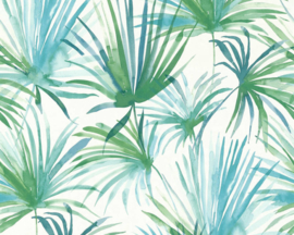 Colibri behangpapier 36624-2