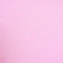 uni roze vlies behang 11-11322
