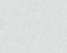 Colibri behang 36628-9