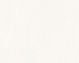 Surfing & Sailing uni behangpapier 2774-11