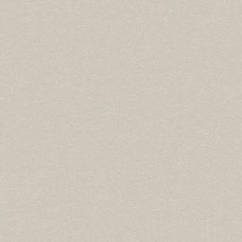 Behangpapier Uni Beige  5938-02