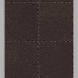 dierenhuid leather behang 422412