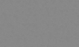 grijs behang lambrisering 95615-4