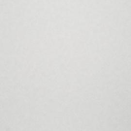 Uni Behang Grijs 49352