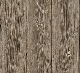 Behangpapier Hout  J024-17
