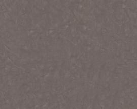 beton look Uni Behangpapier Grijs, Taupe 7609-82