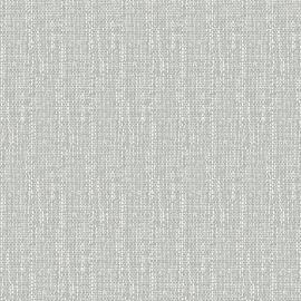 Behangpapier Uni Grijs GT28832