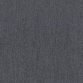 Behangpapier Grijs Uni 02428-30