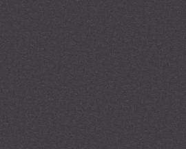 Neue Bude 2.0 behang 36168-4