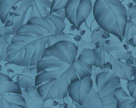 Colibri behang 36627-1 blad
