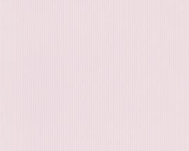 Behangpapier Uni lila 9087-28