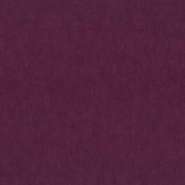 Behangpapier Paars Uni 02422-50