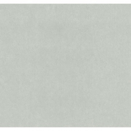 DUTCH CARAT 13347-20 behang