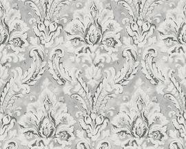 Barok Behang Classics 304945