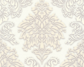 Barok behang 36898-2