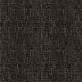 Behangpapier Uni Donkerbruin GT28836