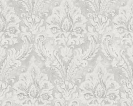 Barok Behang Classics 304944