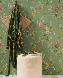Eijffinger Pip Studio 5 300114 bloemen behang