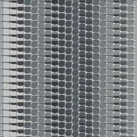 Living Walls Harmony Motion by Mac Stopa behang 32727-1