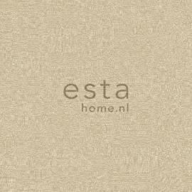 Home Bohémien 196309