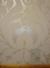 behang 6811-0 dutch wallcovering
