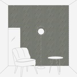 Living Walls Harmony Motion by Mac Stopa retro behang 32720-1