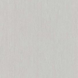 Behangpapier Houtstructuur Grijs  5817-31